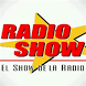 Radio Show 106.3 FM by Nobex Technologies