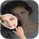 Smart Cut Paste Photo Editor by TDT Lab