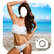 Bikini Swimsuit Photo Editor by Photo Editor Pro