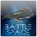 Battle Space by Pwnage Software