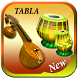 Real Music Tabla by SeaLoins
