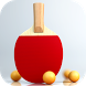 Virtual Table Tennis by SenseDevil Games