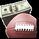 NFL Betting Buddy LITE by SnuggzProduction