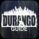 Guide Durango by Sundra