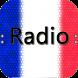 France Info Direct - France Radio