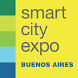 Smart City Expo Buenos Aires