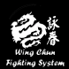Wing Chun Fighting System by C-Tec Computer Technology