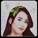 Lagu Ayu Ting Ting Terbaru by Renata Manulang