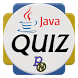 Java Quiz by platinumN