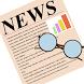 ニュースがタダで読めるアプリ News The Lite