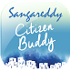 Sangareddy Municipality by Director of Municipal Administration, Telangana