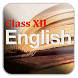 English XII by PanaTech Apps