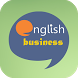 Business English by Langmaster