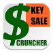 Price Cruncher Pro Unlocker by Brainservice Apps