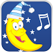 Lullabies Sleep Baby & Relax by Baby songs - lullaby