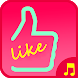 Popular Ringtones Free by Cocoapps