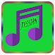 Rvssian All Songs by wolrd-Musics