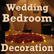 Wedding Bedroom Decoration Ideas Videos by Prabhu Manek 1980