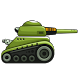 Angry Tanks Killer
