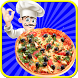 Pizza Maker & Cooking Chef by AvenueGamingStudios