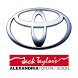 Alexandria Toyota DealerApp by DealerApp Vantage