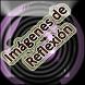 Frases e Imagenes de Reflexion by MAROY ABC