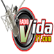 Radio Vida 77 by APPSTREAMING.NET WEB SERVICE DEVELOPER
