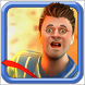 Meteor Rush Action 3D Game by BlueGiant Interactive