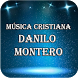 Danilo Montero MúsicaCristiana by BlueRiverMob