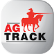 AG Track by Copperseeds Technologies