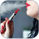Smoke Photo Editor – Smoke Effect on Photo