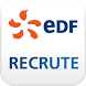 EDF recrute by Groupe EDF