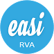 EASI RVA by EON Reality, Inc
