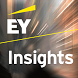 EY Insights by EY Global Services Limited