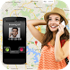 True Mobile Number Location Tracker by ammarappsmart
