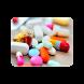 Справочник лекарств от А до Я by DVSMART