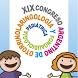 XIX Congreso AAOFP by Flyering S.A.