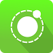Orbit Navigator by Vanilla Web