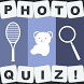 1 photo 1 word - Logical Quiz by Gouci App