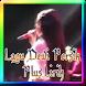 Lagu Dewi Persik Lengkap by Heri Lagu dan Lirik