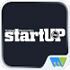 Startup 360° by Magzter Inc.