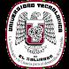 UTEC El Salvador by Mobile El Salvador, SA de CV