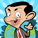 Mr Bean™ - Around the World by Good Catch