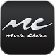 Music Choice: Free Radio App by Music Choice