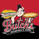 Butch's Grill by OrderSnapp Inc.