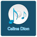 All Celine Dion Songs by Rakasvee Studio