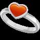رسائل حب للمتزوجين by PURE Mobile Inc.