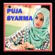 Sholawat merdu Puja Syarma Assalamualaika by RoadToMSI Dev