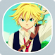 Anime Meliodas Video Wallpaper and News