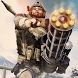 GUNNER GRAND WAR : CRITICAL FPS STRIKE MISSION by Tag Action Games